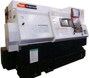 NEXUS 250-II M