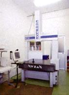 RVF800A