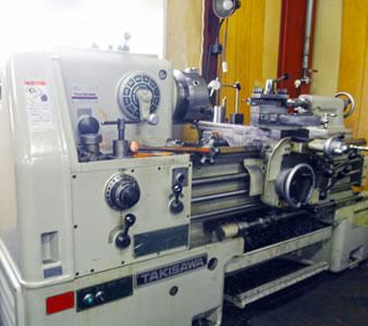 TRL-460