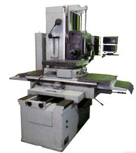YZB-85